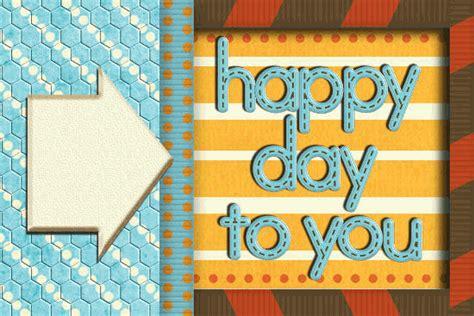 wishes   fabulous birthday  birthday wishes ecards