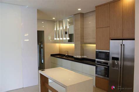 inspiring malaysian kitchen island styles recommendmy