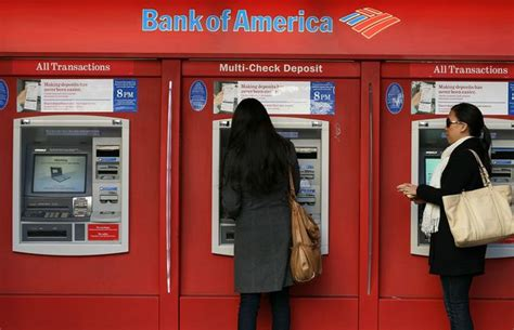 Bank of america issues cards designed for people with a range of credit scores, from no credit to bad credit to good credit. Lfe81qnc
