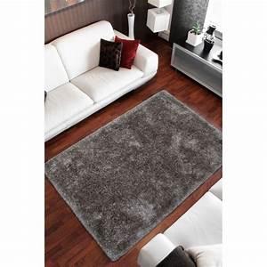 Tapis Deco Salon : tapis deco ~ Teatrodelosmanantiales.com Idées de Décoration