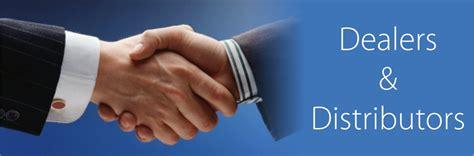 Pan India Dealers & Distributors Meet Held - MBF ...