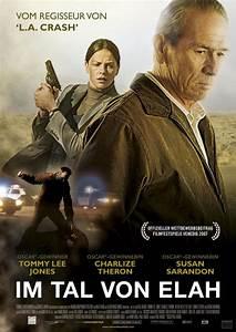 Böhmler Im Tal : in the valley of elah movie poster 4 of 6 imp awards ~ A.2002-acura-tl-radio.info Haus und Dekorationen