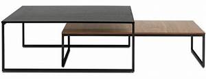 17 best images about modern design furniture coffee With table basse bo concept