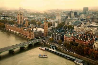 London Kingdom Ben United Desktop Tilt Thames