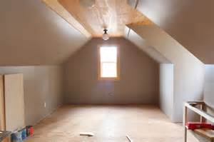 top photos ideas for garage with room above an update on the room the garage 187 talk of the house