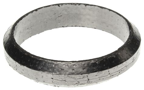Exhaust Pipe Flange Gasket Mahle F7139