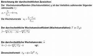 Median Berechnen Formel : material f r das kapitel iii statistische mittelwerte ~ Themetempest.com Abrechnung