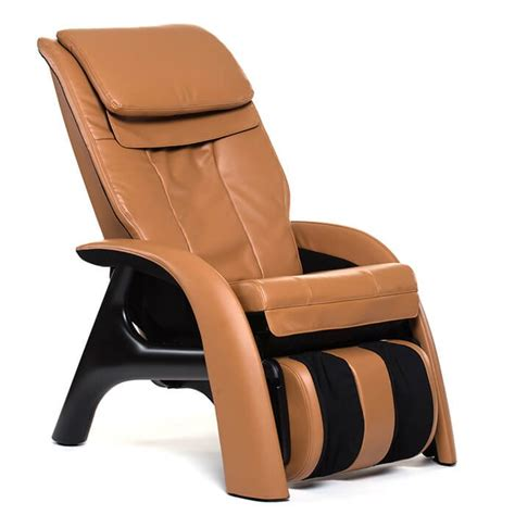 Human Touch Volito Zero Gravity Massage Chair Emassagechair