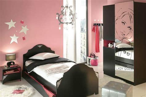 theme chambre fille une chambre sur le thème pour petites filles