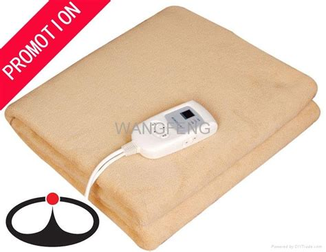 Pvc Heating Blanket Manufacturers Pvc Heating Blanket Suppliers Blanket Of Lights Crocheting A For Dummies Grey Mink Gund Lamb Bumble Bee No Sew Fleece Blankets Instructions Baby Boys American Wool