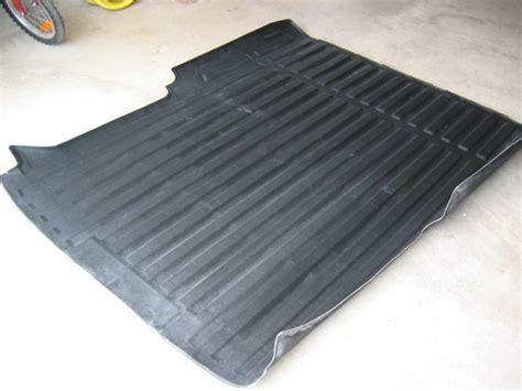tapis de sol berlingo utilitaire tapis de coffre et du bac de coffre touran page 19 touranpassion