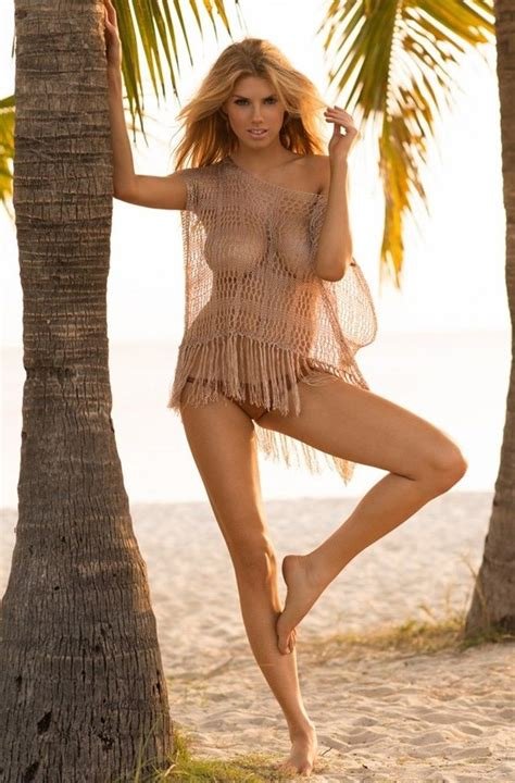 Charlotte Mckinney Nude Collection 56 Photos Thefappening