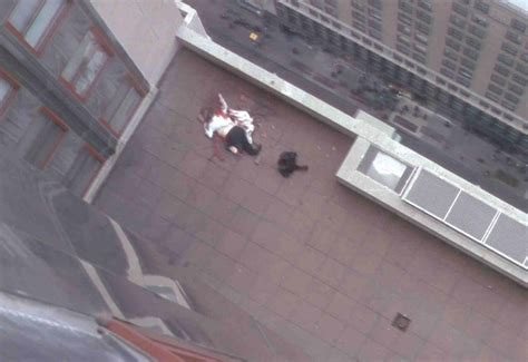 911 Jumpers Bodies Graphic Ferisgraphics