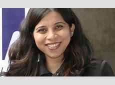 Union Budget 2015 Sangeeta Banerjee, Director