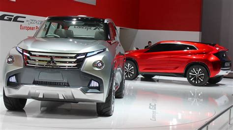 japanese cars 2014 full year japan best selling car brands and