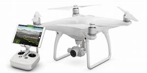 Remote Control Drones | Top RC Quadcopters for Sale ...