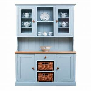 plans for kitchen dresser – furnitureplans