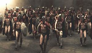 The Helots: Slave Warriors of Ancient Sparta | Ancient Origins