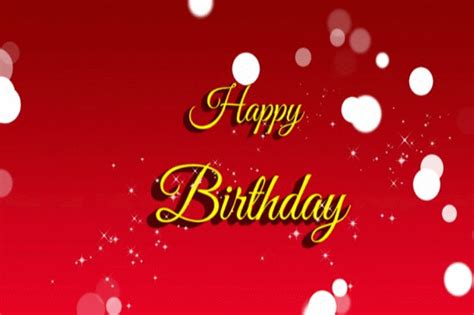 Make a birthday card online ⏩ crello make your friends and family feel happy birthday card generator create incredible happy birthday cards in a few clicks! Happy Birthday Animated Ecard... Free Happy Birthday eCards | 123 Greetings