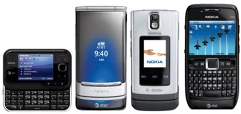 nokia mural 6750 unlocked u s a networks archives page 9 of 11 unlockbase