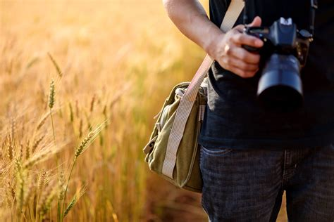 Best Dslr Cameras Under $1,000  Digital Trends