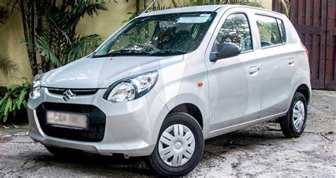 Rental Cars In Sri Lanka