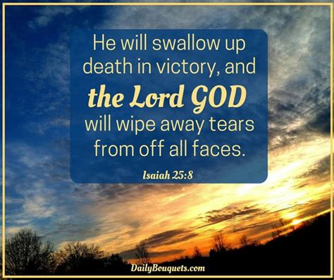 The one who believes in me will live, even though they die; The 25+ best Easter bible verses ideas on Pinterest | Easter quotes religious bible verses ...