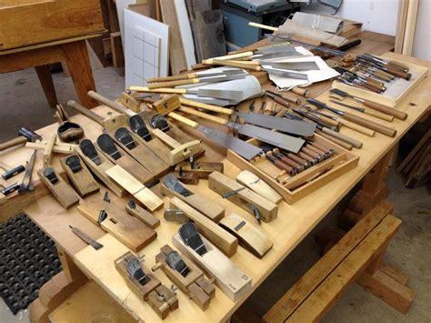 japanese woodworking introduction mokuchi