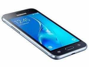 Samsung J120g