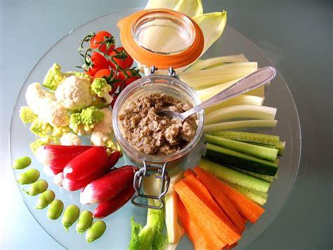pots cuisine cèleri branche vedette anchoïade provençale ligne