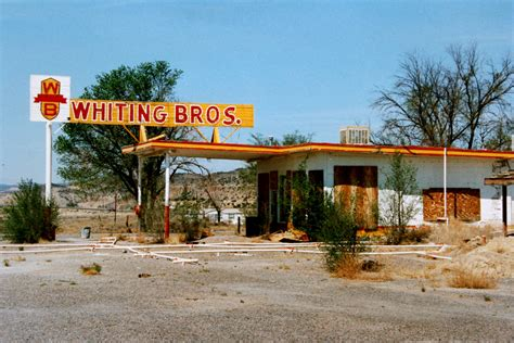 Datei Route 66 Sign Jpg Datei Route 66 Whiting Bros Jpg