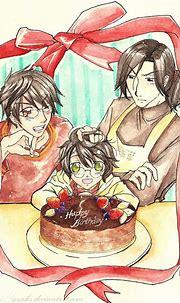 Harry Potter Mobile Wallpaper #801371 - Zerochan Anime ...