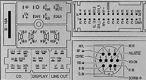 Ford 4000 Rds Radio Wiring Diagram  Ford  Auto Wiring Diagram