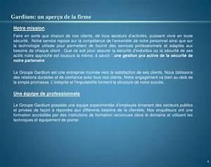 Active Assurance Service Client : gardium s curit enqu tes ~ Medecine-chirurgie-esthetiques.com Avis de Voitures