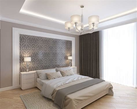 referensi gambar  inspirasi desain kamar tidur
