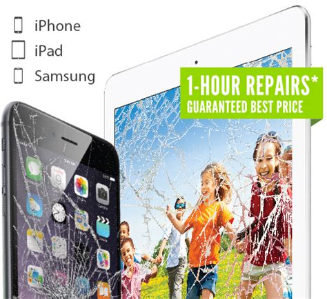 san antonio iphone repair san antonio tx iphone cell phone repair computer