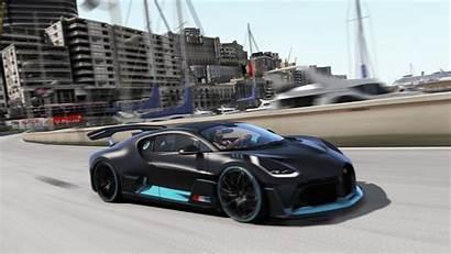 Bugatti Divo Gta Mods Gta5korn Gta5 Mod