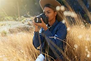 Easy Beginner Photography Tips That Will Immediately Improve Your Photos