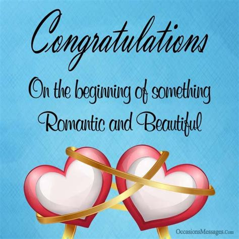 top  wedding wishes  heartfelt messages occasions messages