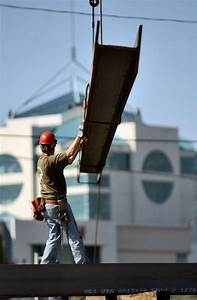 1000+ images about Ironworkers (sky walkers) on Pinterest ...