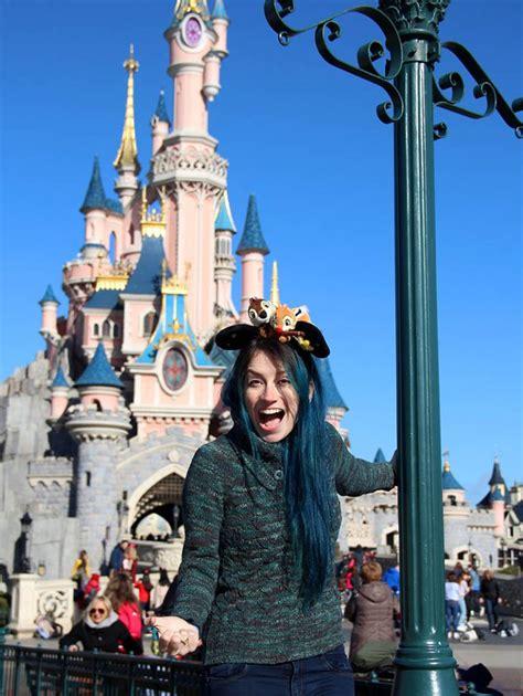 Ingresso Disneyland by Disneyland Dicas Valores E Atra 231 245 Es Apure Guria