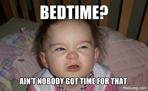 Sleepy Baby Meme - 42 most funny baby face meme pictures and photos that will make you laugh