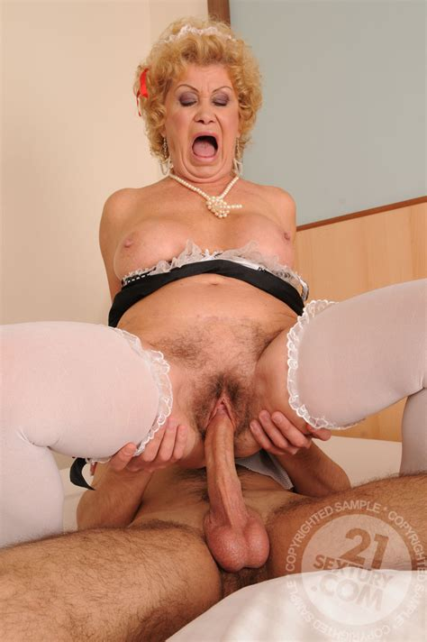 Showing Media And Posts For Hairy Pussy Granny Effie Xxx
