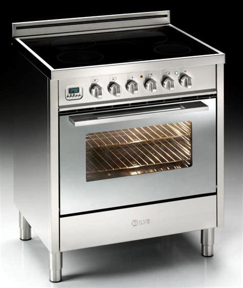 36 oven range aragaz cu plită cu inducţie şi cuptor electric