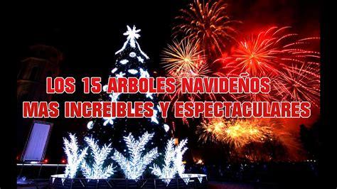 precio de los arboles cortados de navidad los 15 arboles de navidad hermosos mundo