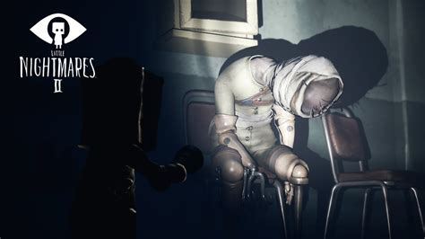 nightmares ii receives  trailer   spooky