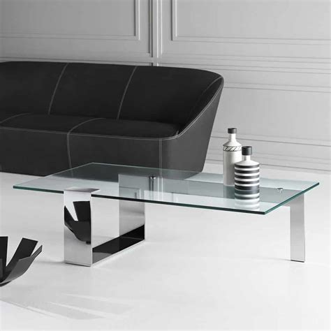 Plinsky Glass Coffee Table By Tonelli  Klarity  Glass. Break Room Table And Chairs. Fiesta Party Decorations. Decorative Vanity Sinks. Living Room Chairs For Sale. Fall Decorations Sale. Clean Room Classification Pdf. Wall Art For Living Room. Interior Decorating Jobs