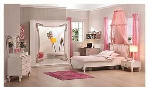 Kronleuchter Für Kinderzimmer : kinderzimmer m dchen das beste aus wohndesign und m bel ~ Whattoseeinmadrid.com Haus und Dekorationen