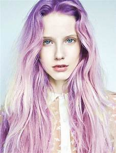 14 Most Striking Colored Hairstyles for 2014 - Pretty Designs