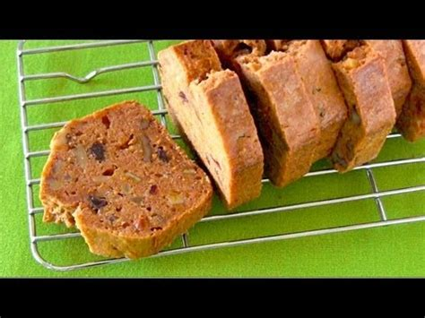 This is the best carrot cake you will ever make. Sugar-Free Carrot Cake (Pound Cake Recipe) 簡単にんじんパウンドケーキ ...